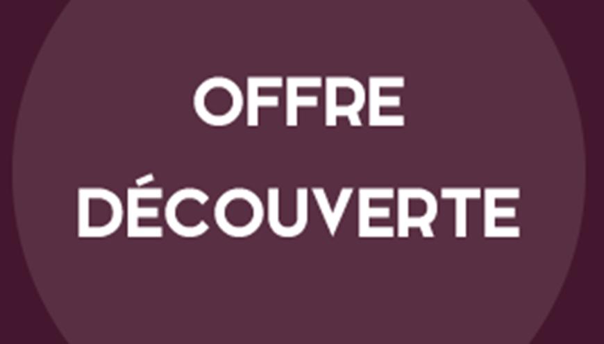 offre_decouverte (1)