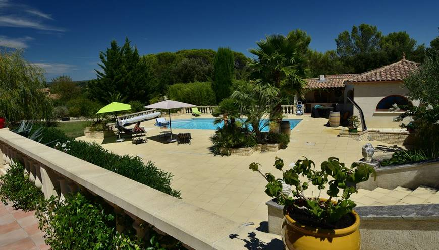 casadina-house4rent-location-gite-guesthouse-piscine-sommieres