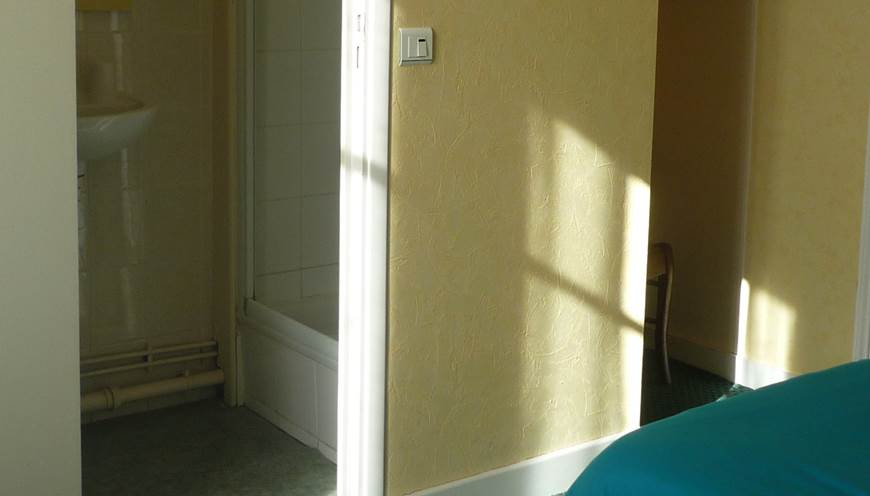 Appartement 78