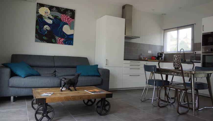 villaCUBIC-gite-location-de-vacances-salon-sommieres