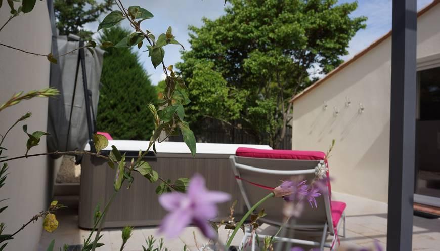 villaRIVIERA-casadina-gite-location-de-vacances-sommieres