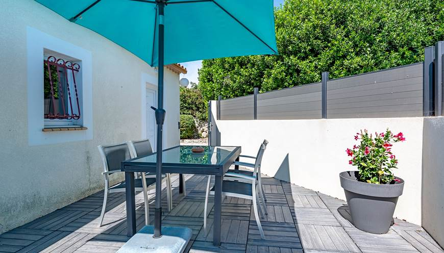 Le-Studio-Casa-Dina-Terrasse-privative