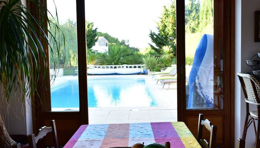 casadina-location-rent-poolhouse-to-the-pool-sommieres