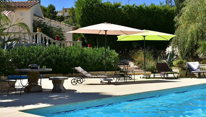 casadina-bythepool-location-sommieres