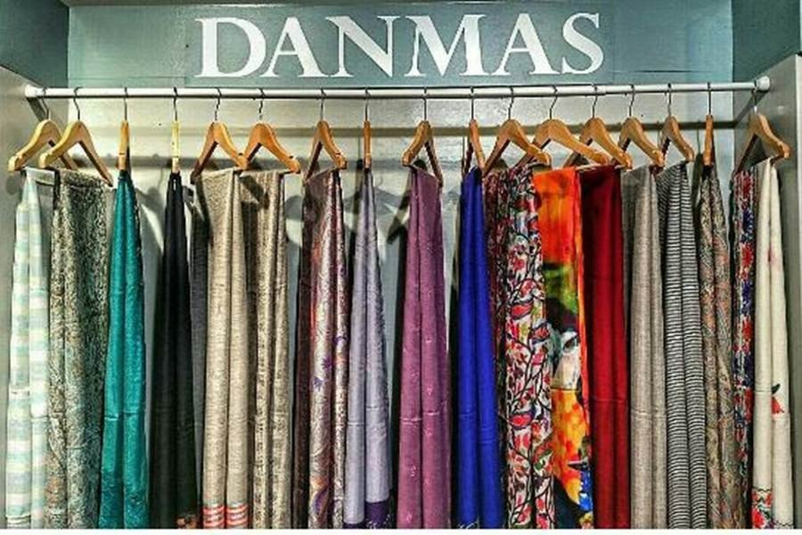danmas-boutique