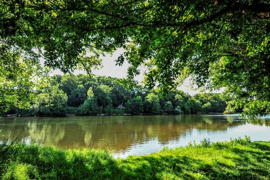 Dordogne-padirac©OTVD_C