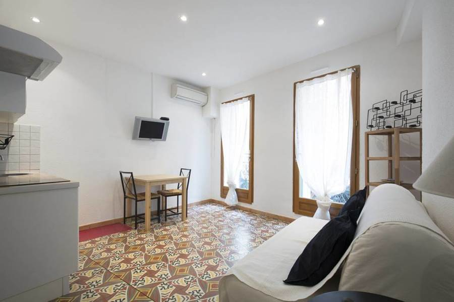 saint vincent residence saint vincent collioure