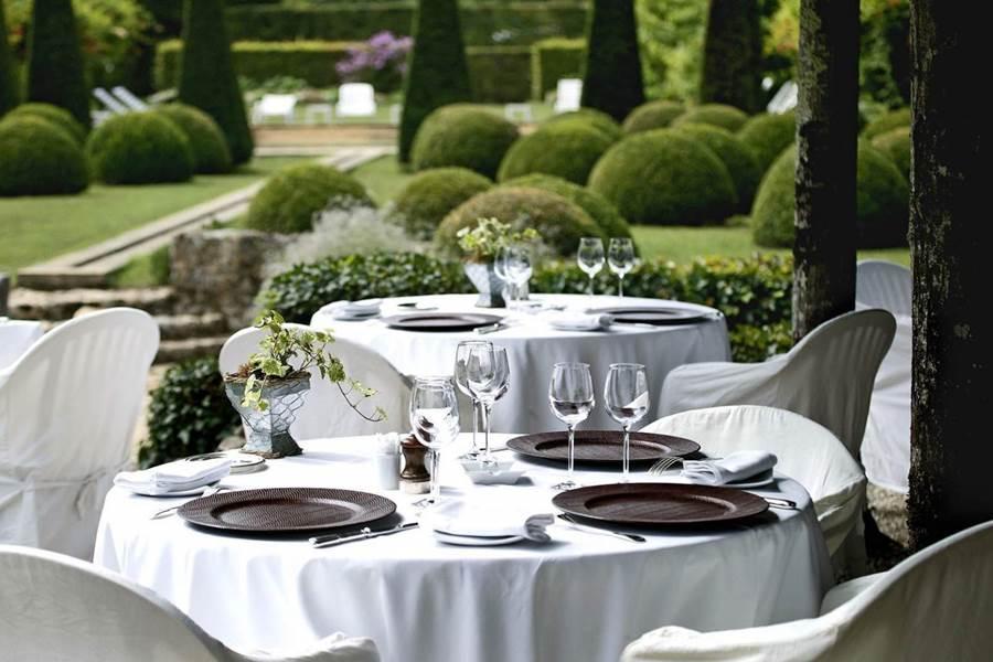 Vieux-Logis-Table
