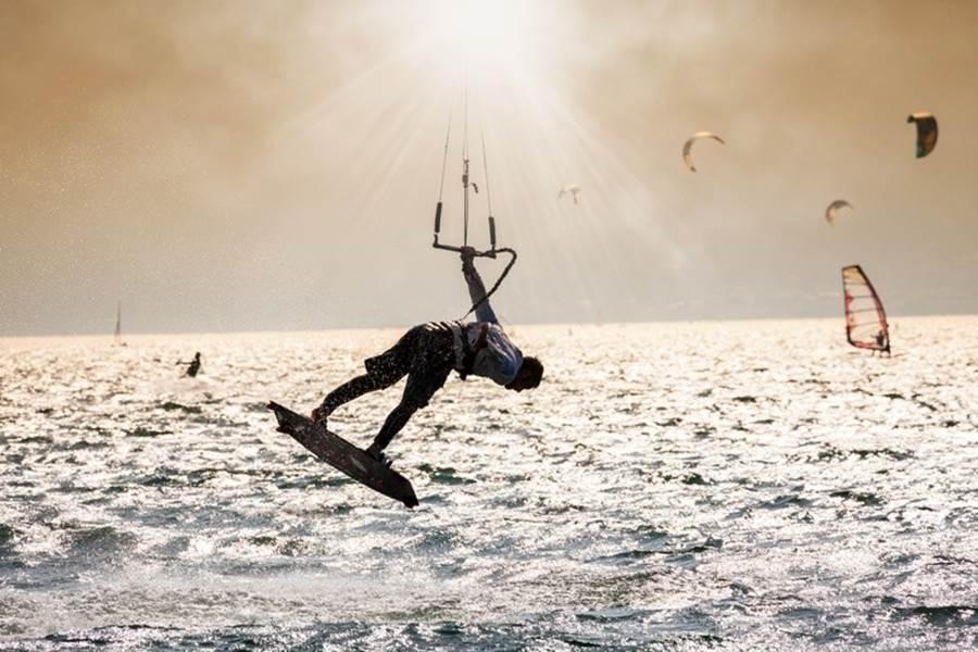 engie-kite-tour-la-baule