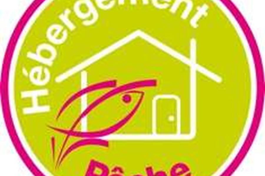 logo-hebergement-peche chambre d'hôte 87120