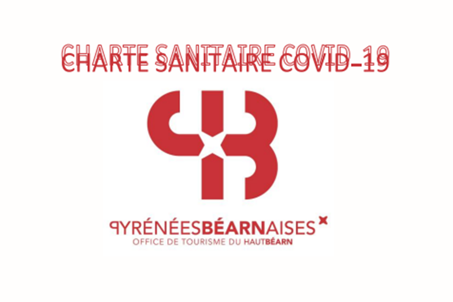 charte sanitaire