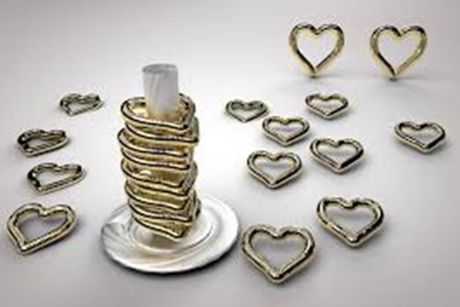 bon cadeau mariage