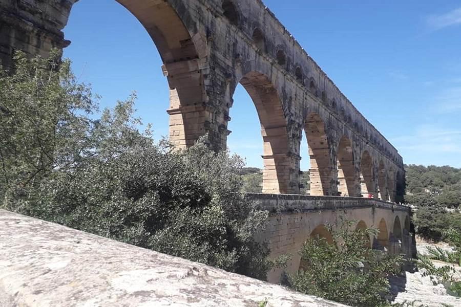 Le Pont-du-Gard (5)