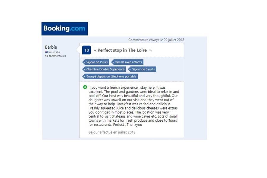 avis5 booking