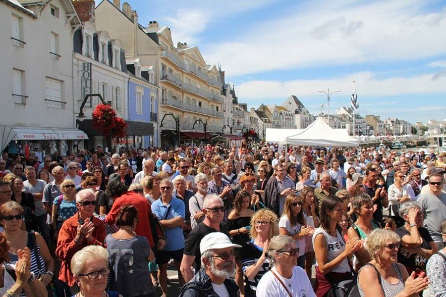 fête-bretonne-le-pouliguen