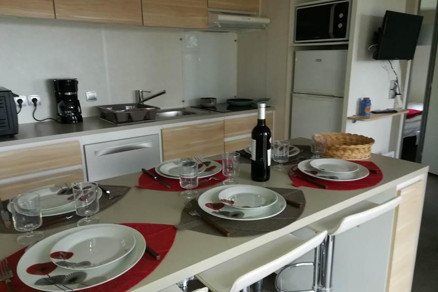 cuisine cartago 3