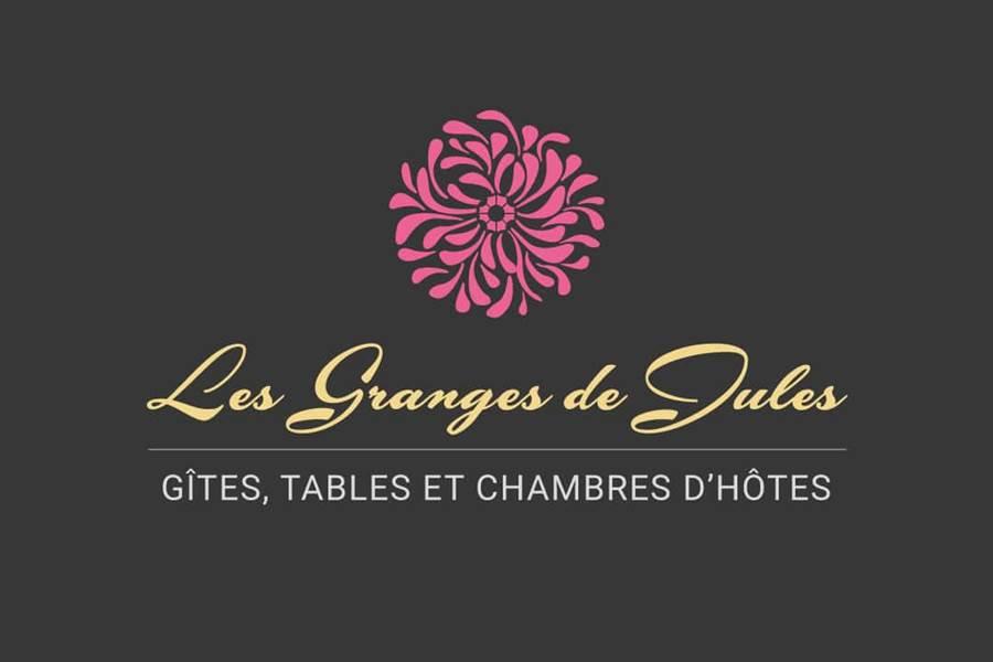 les-Granges-de-Jules LOGO-min