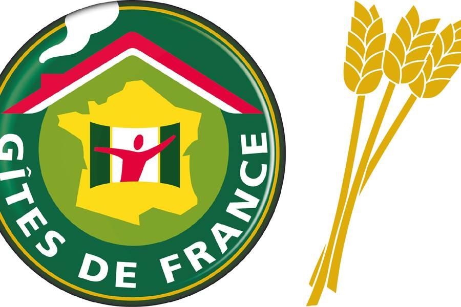 3-Epis-Gite-de-France