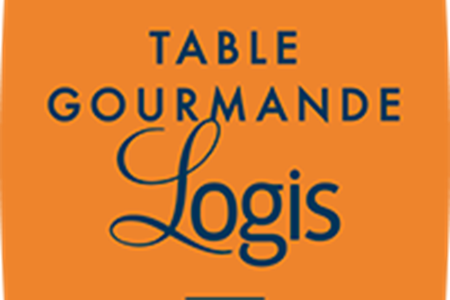 -table-gourmande