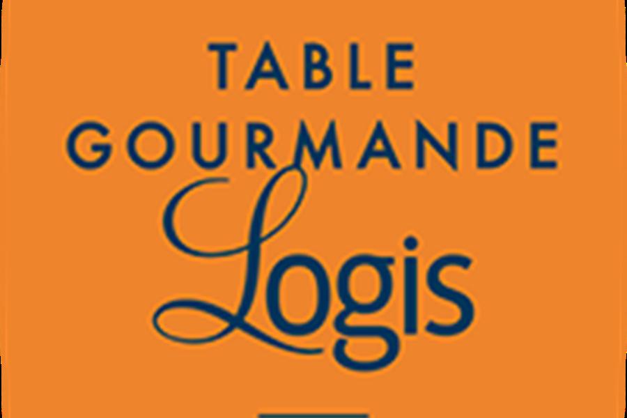 -table-gourmande