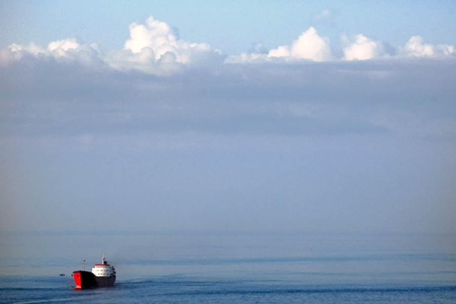 05VI-282 photo bateau