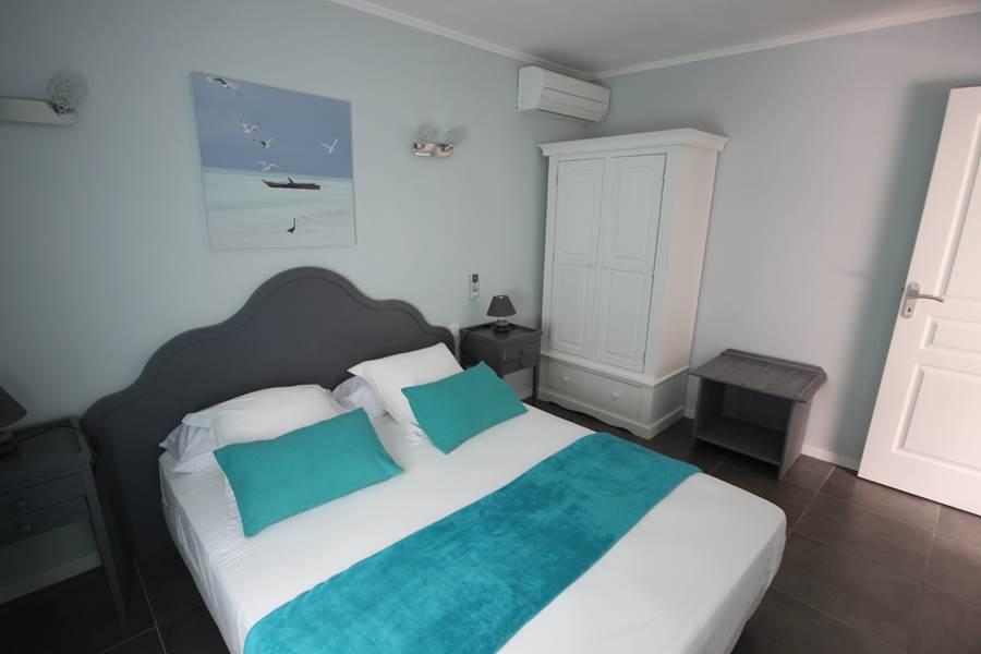Chambre T2 (2)