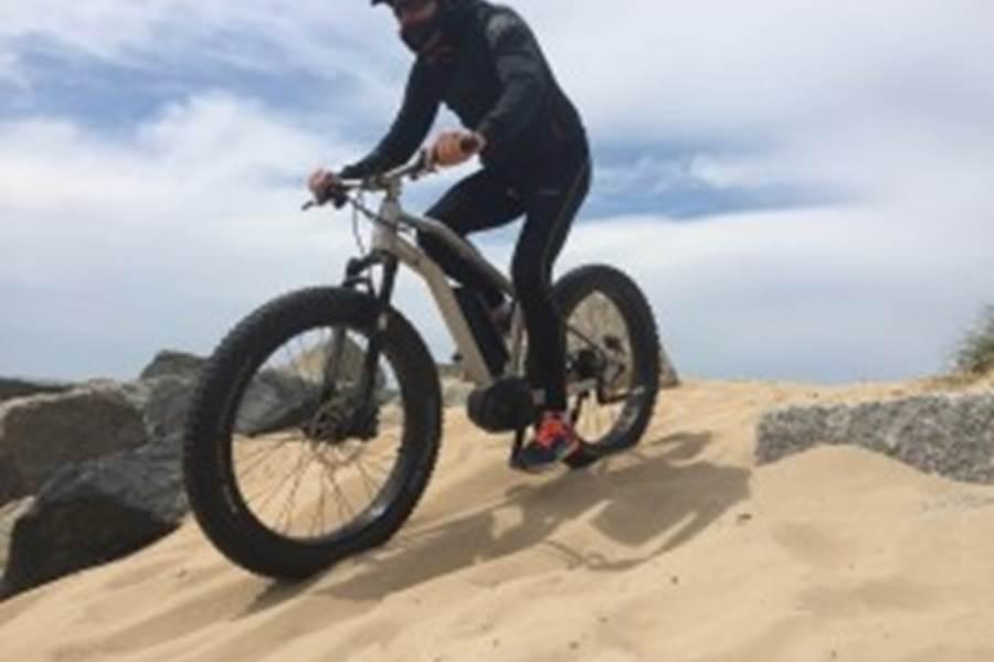 randonnees-vtt-fat-bike-electriques (1)