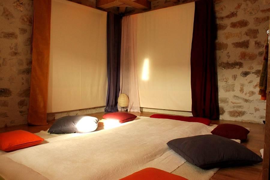 salle+massagee