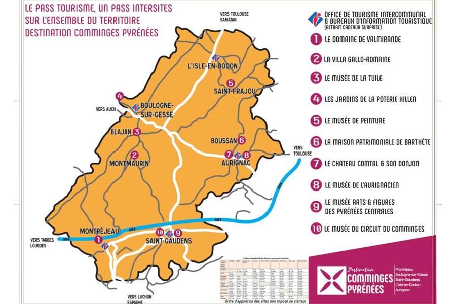 pass-tourisme-2019