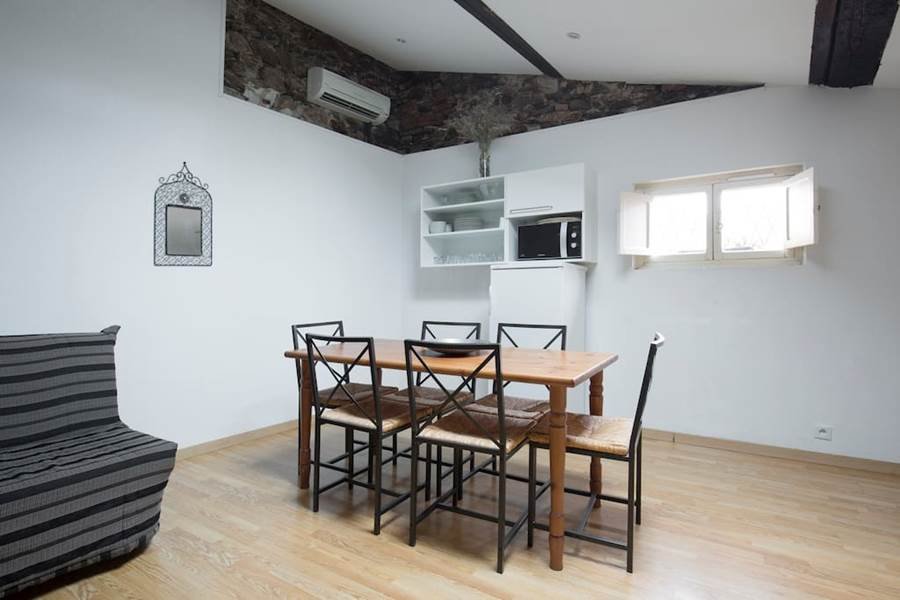 Appartement Collioure - Residence saint vincent - Collioure