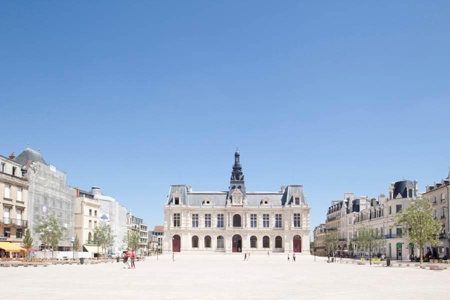 i5479_Place_du_Marechal_Leclerc