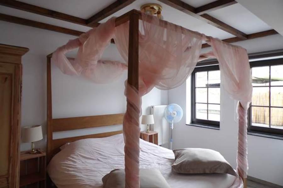 chambres+d'hôtes-066