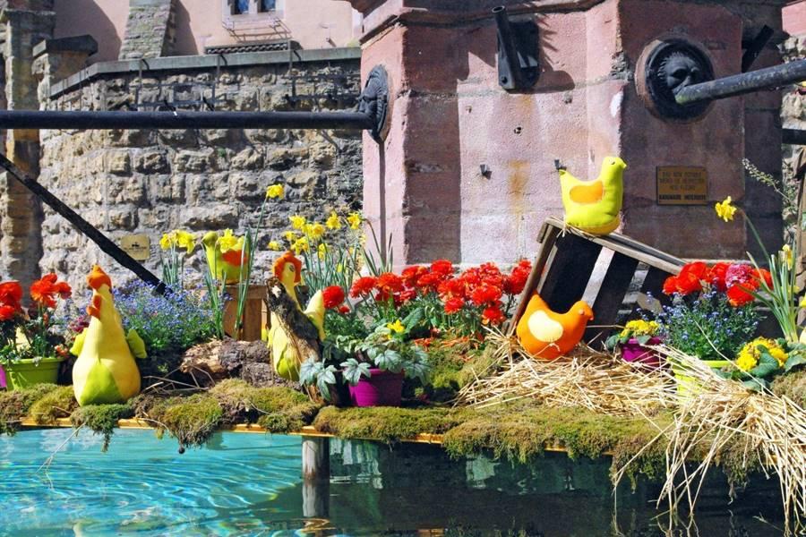 Printemps-en-Alsace-Eguisheim