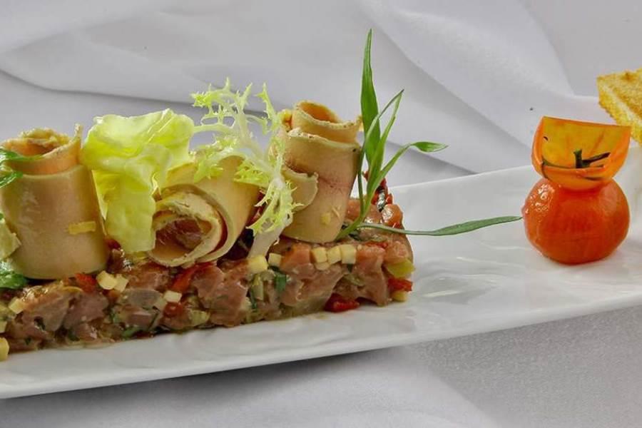 Vieux-Logis-Chambre-Restaurant-2