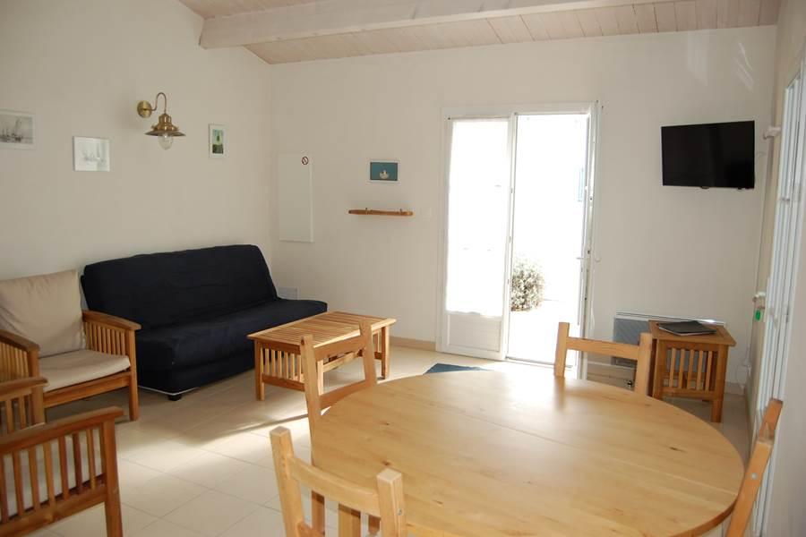 salle de séjour 2