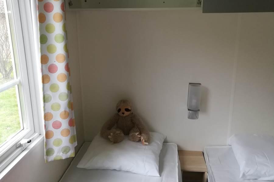 chambre enfant cartago 3