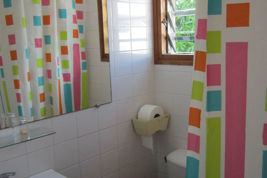 022salle de bain  douche