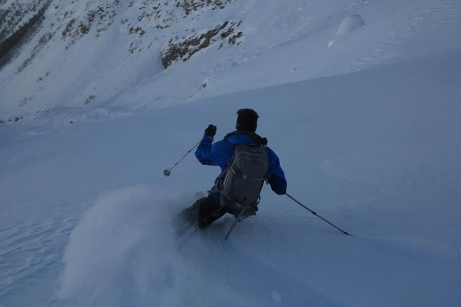 Poudreuse_AlpesAventures