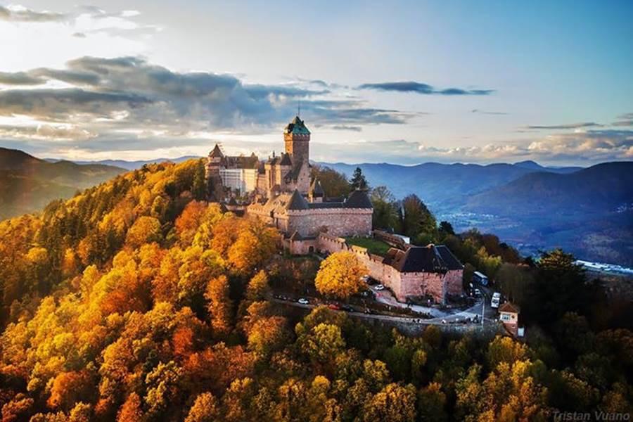 chateau du haut koenisbourg-ses-couleurs-d-automne-dr-tristan-vuano-1576680650
