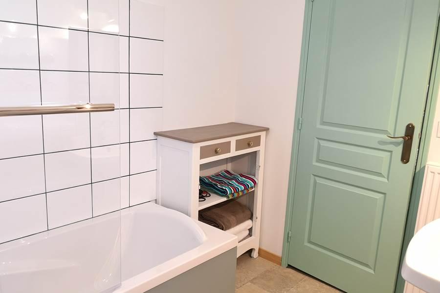 salle de bain privative-CH.5