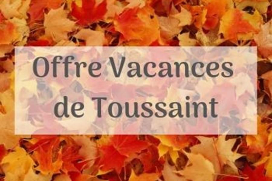 640x480_511374-offre_vacances_toussaint_hb