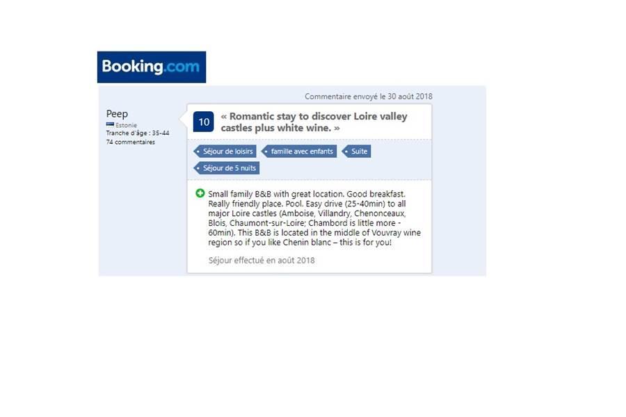 avis6 booking