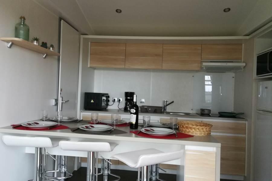 cuisine cartago 2