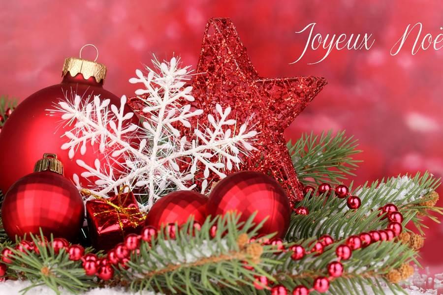 Joyeux-Noel 2019 bon cadeaux
