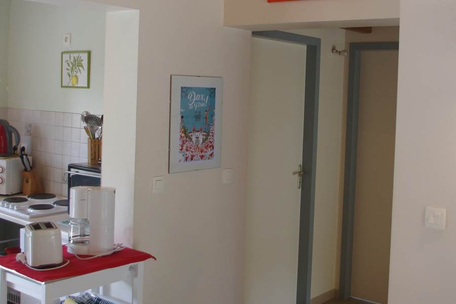 couloir rdc (2)