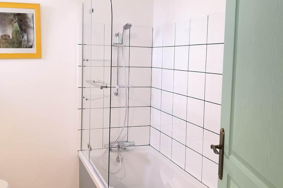 salle de bain privative-CH5