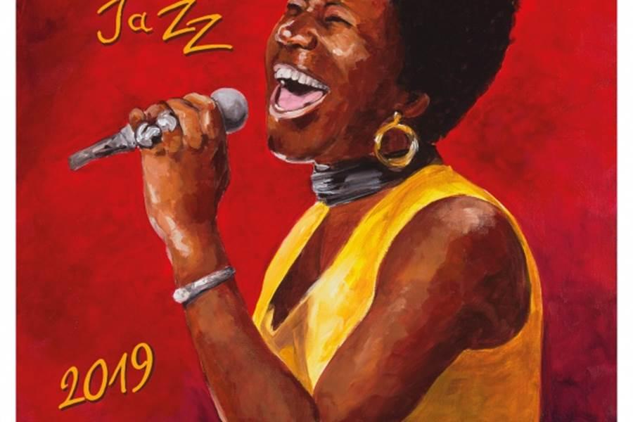 jazz-festival-la-baule