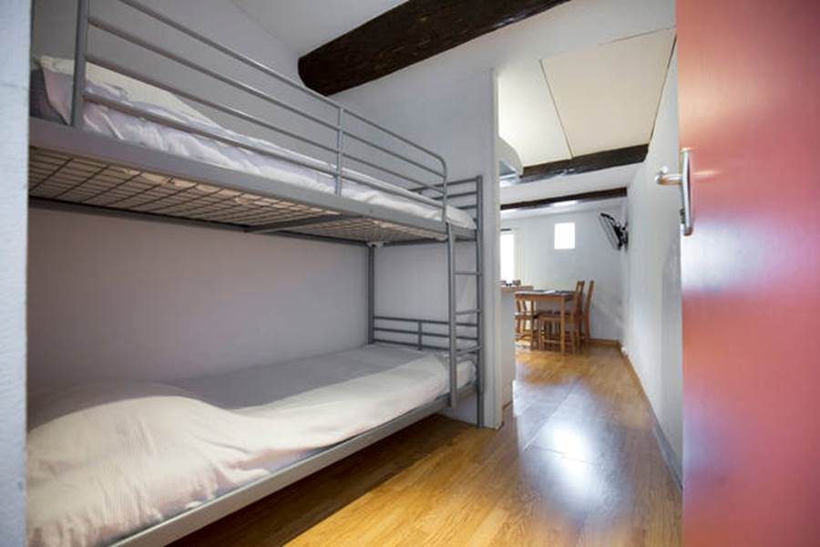 Studio la Catalane - Residence saint Vincent - Collioure