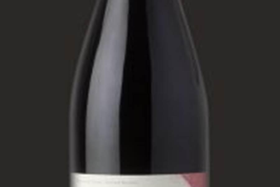Confidence Domaine Mayard Côtes du Rhône Cave du Ranch des Lacs 75 cl 11 € 2016-2017