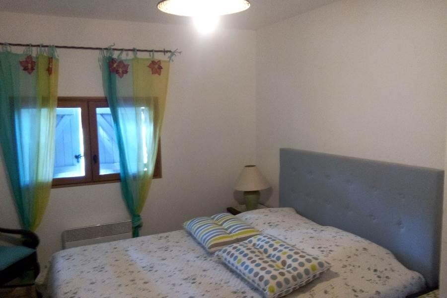 bastidon_chambre 1 lit